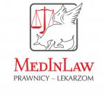 Medinlaw