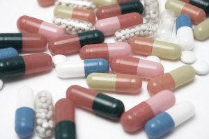 pills-pills-pills-3-1326912-1920x1280