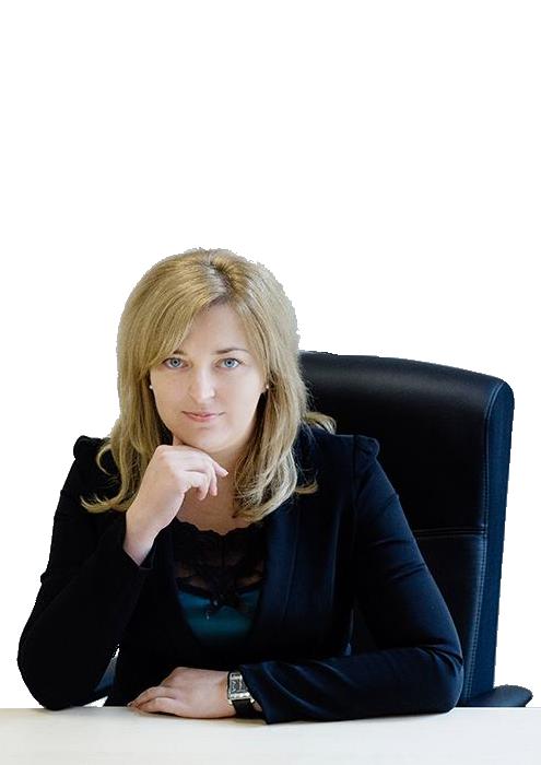 Marzena Pytlarz